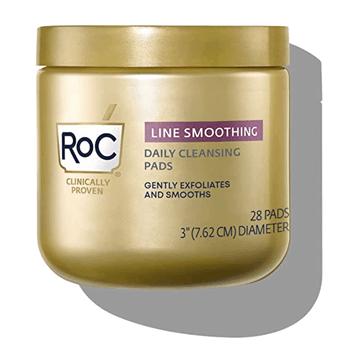 RoC Daily Resurfacing Disks