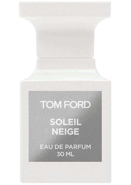 Soleil Neige by TOM FORD