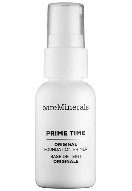 bareMinerals Prime Time™ Foundation Primer