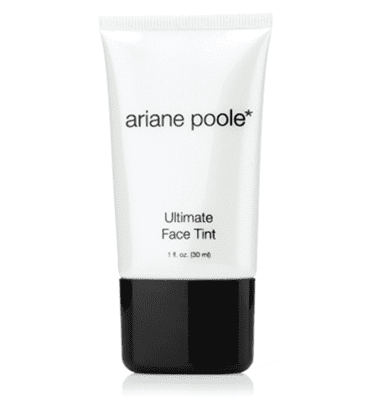 Ultimate Face Tint