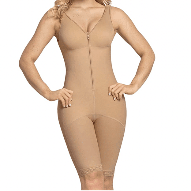 leonisa shapewear