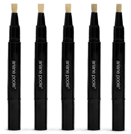 mineral illuminating pen