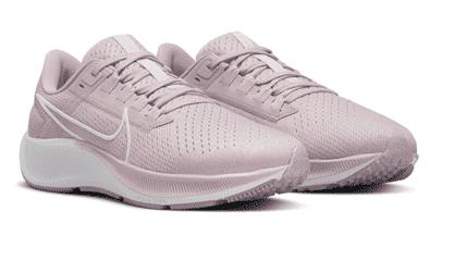 Nike Air Zoom Pegasus 38 Running Shoe from Nordstrom